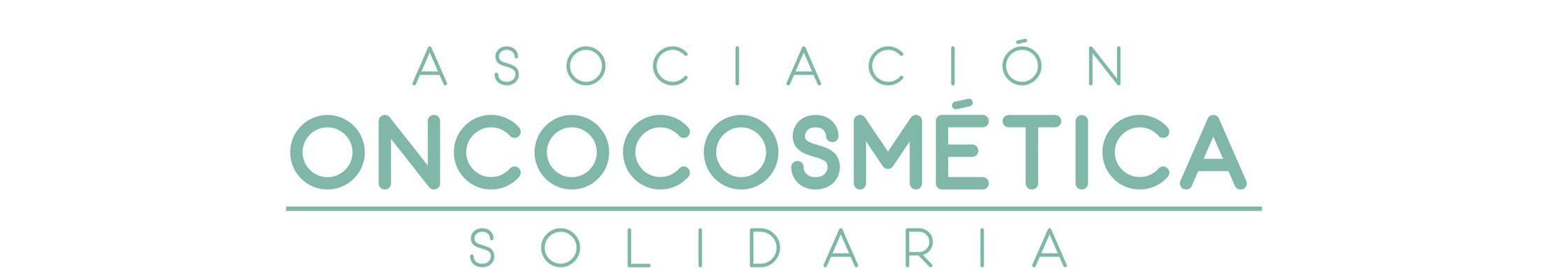 Blog Oncocosmética Solidaria -
